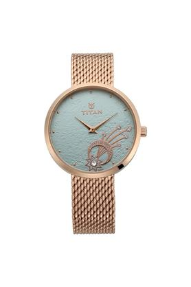 5db366746f0 Ladies Watch - Avail Upto 40% Discount on Branded Watches for Women ...