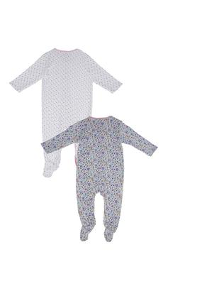 LIFE - MultiInnerwear & Nightwear - 1