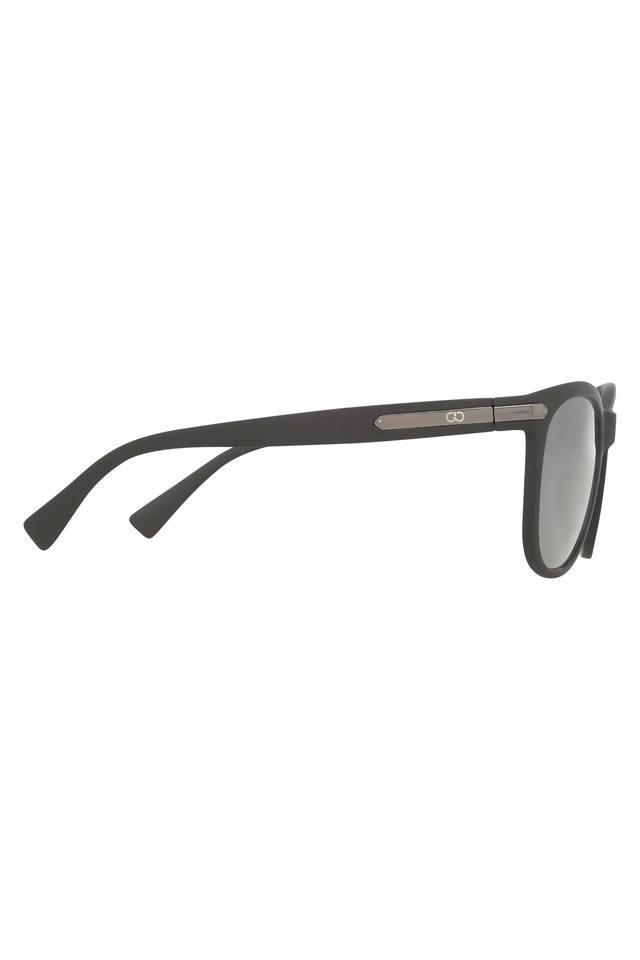 Mens Full Rim Wayfarer Sunglasses - GM0315C02