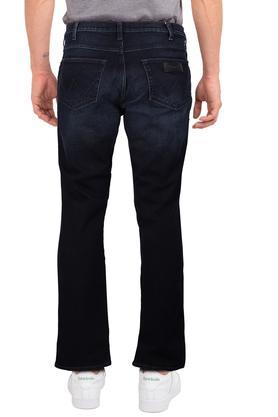 WRANGLER - Light StoneJeans - 1