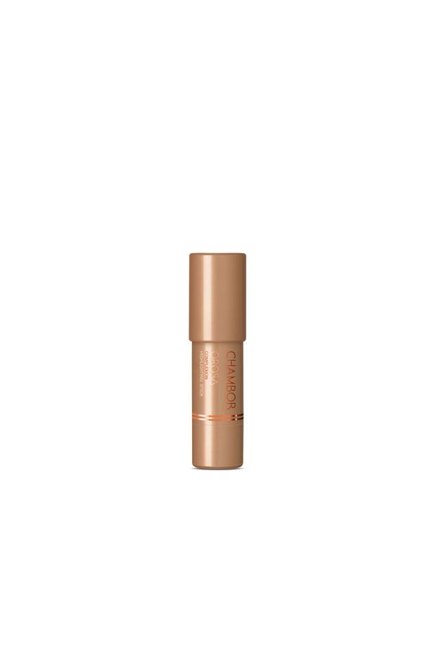 Orosa Complexion Highlighting Stick