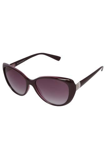 GIORDANO - Sunglasses & Frames - Main