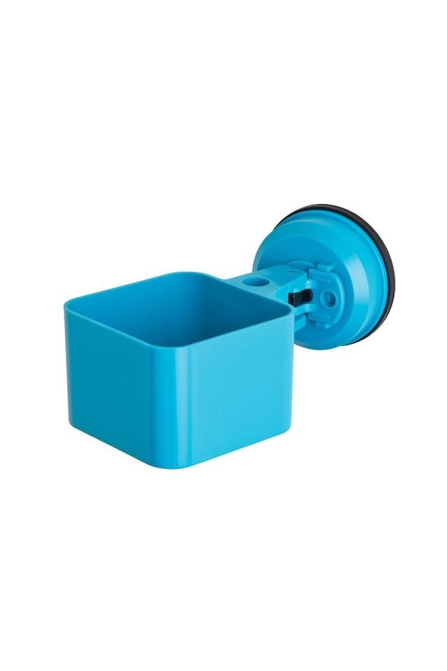 Square Paper Clip Holder
