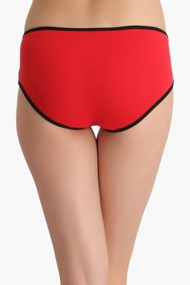 98e6593f3 Shopper Stop   CLOVIA Women Lingeris   Nightwear Flat 50% Off at ...