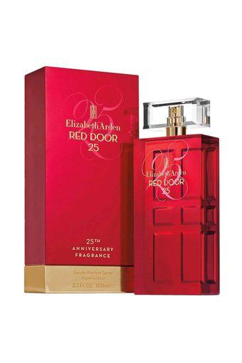 Womens Red Door Womens Eau De Parfum - 100ml