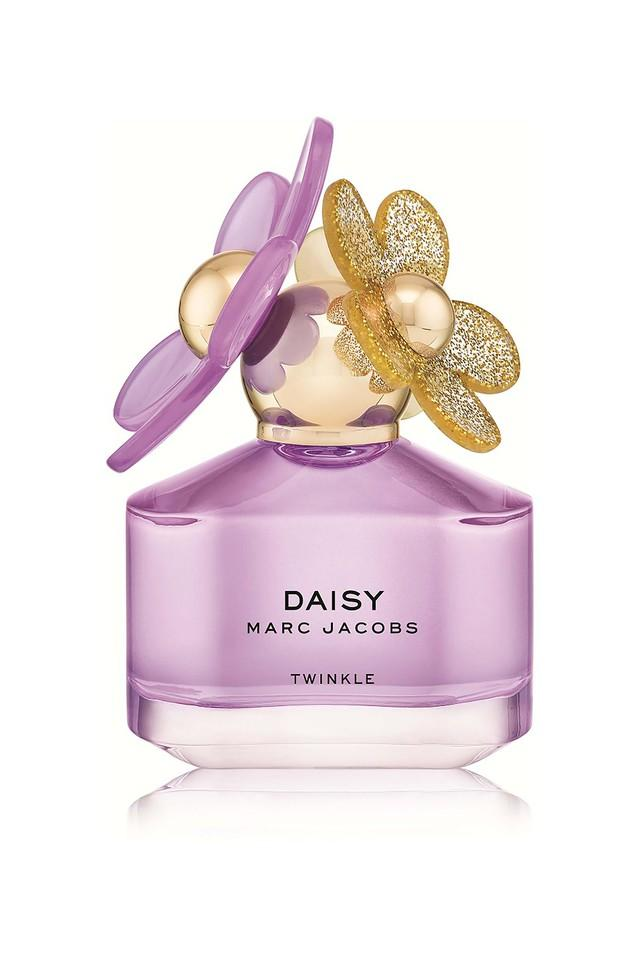 Womens Daisy Twinkle EDT- 50ml