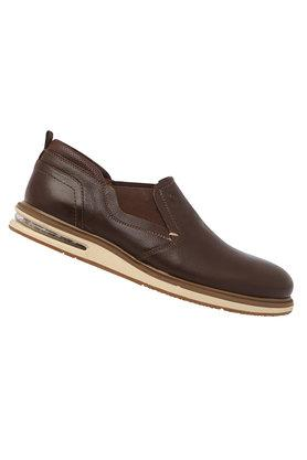 Mens Slip On Casual Shoes
