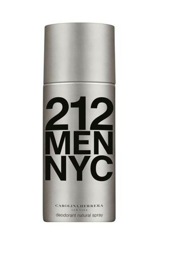 CAROLINA HERRERA - Deodorants - Main
