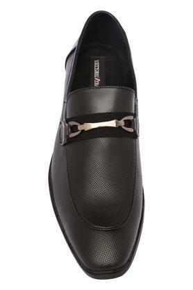 Mens Formal Slip On Shoes