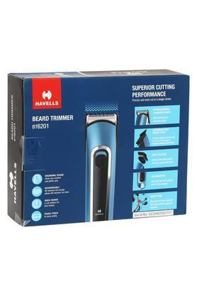 Beard Trimmer - BT6201