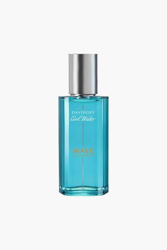 Cool Water Wave Man EDT - 40ml