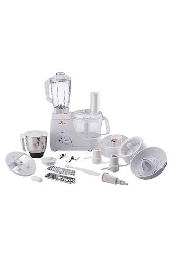 BAJAJ -  Assorted Kitchen Appliances - Main