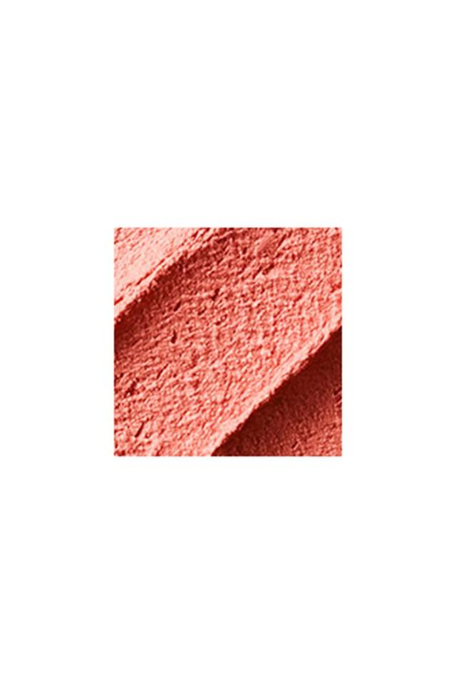 Powder Kiss Lipstick - 3g