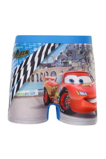 68d400be4b Buy STOP Boys Disney Character Printed Swim Trunks | Shoppers Stop