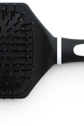 Pad Hair Brush