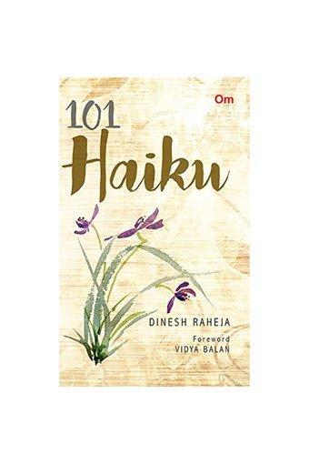 101 Haiku
