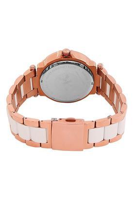 Womens Analogue Bracelet Watch - WI513C