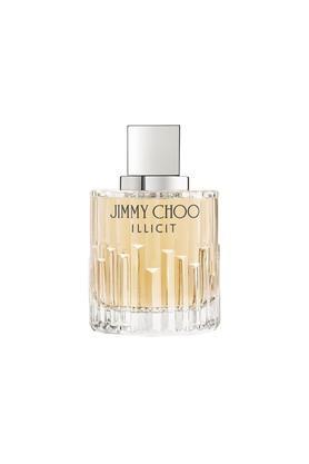 Mens Illicit Eau de Parfum - 100ml