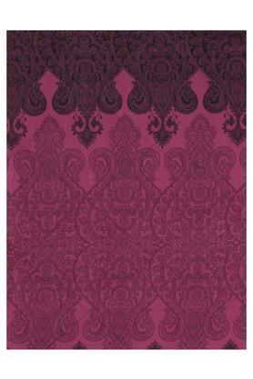 Ethnic Printed Single Comforter
