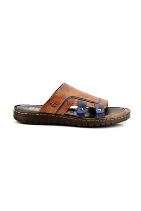IDMens Casual Wear Slippers - 203912145_9124