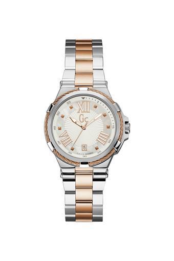 GC - Watches - Main