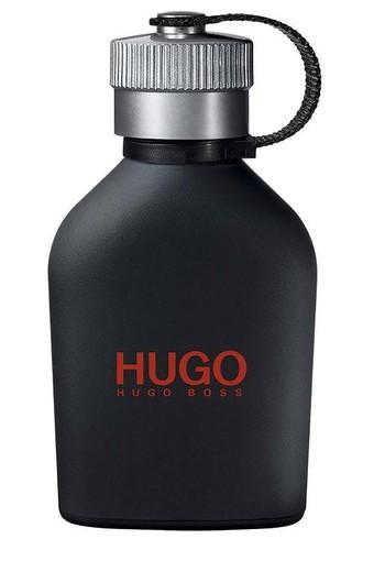 Mens Hugo Just Different Eau De Toilette - 75ml