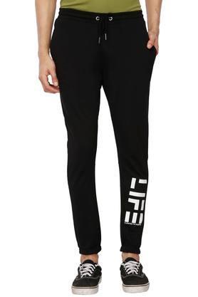1ac09a285 Buy Sportswear for Men
