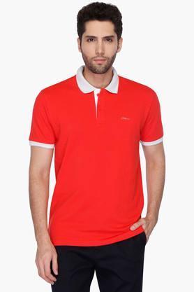 2ba3b303ddb2 Buy Octave Clothing Menswear Shirts, T-Shirts, Jackets & Jeans ...