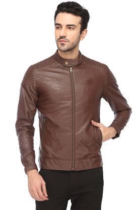 45c5a0370a5 Buy Men s Winter Wear