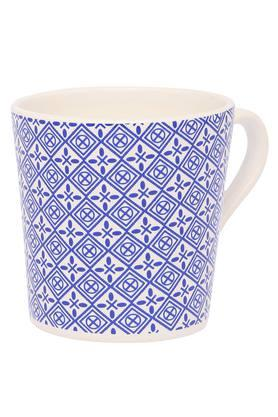IVY Printed Coffee And Tea Mug - 203766326_9308