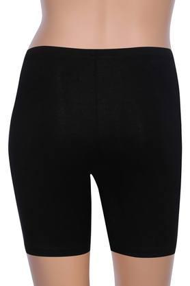 SOIE - BlackPyjamas & Shorts - 1