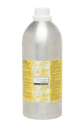 Lemon Grass Diffuser Aroma Oil - 1 Ltr