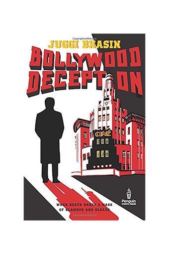 Bollywood Deception
