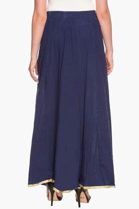 198a2f8146f Buy Fabulous Long Skirts for Women Online
