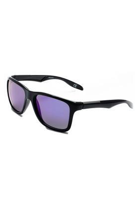 Mens Full Rim Square Sunglasses - 2189 C3 60 S