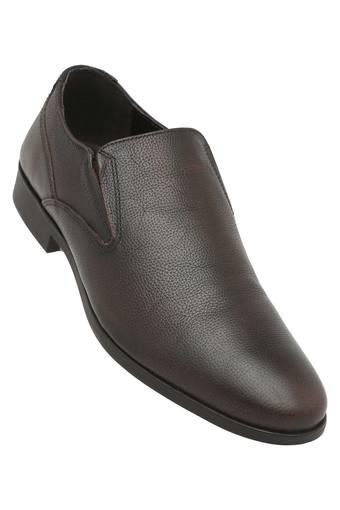 RED TAPE -  Cocoa Formal Shoes - Main