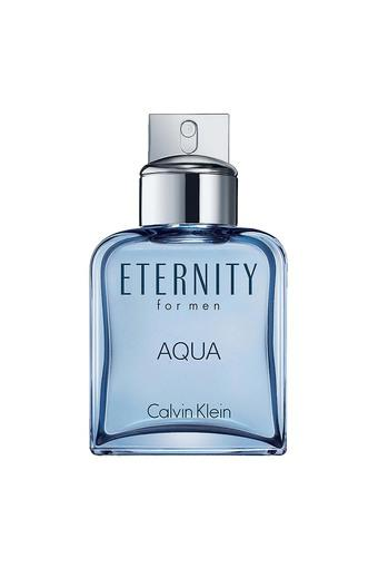 Mens Eternity Aqua Eau de Toilette - 30ml