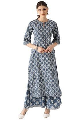 ab0636d4bf Salwar Suits - Get Upto 50% Off on Salwar Kameez