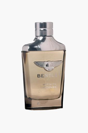 BENTLEY - Perfumes - Main