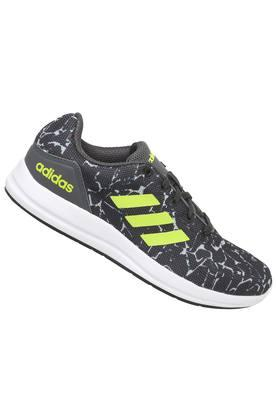 Mens Sports Wear Lace Up Sports Shoes