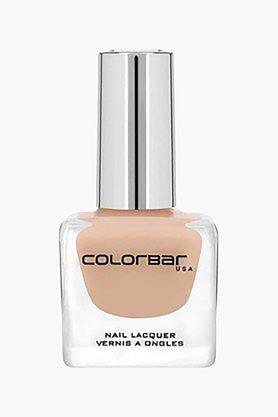 Luxe Nail Lacquer