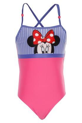 Buy Swimming Costumes For Girls Online Shoppers Stop