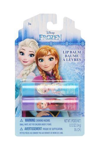 Frozen Lip Balm - Pack of 2