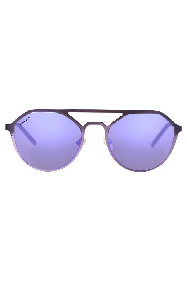 Womens Regular UV Protected Sunglasses