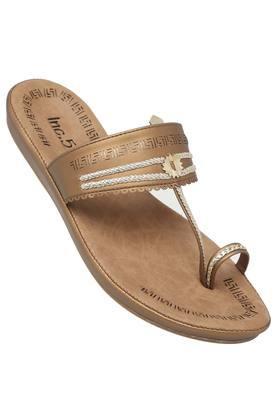Womens Causal Wear Slipon Flats
