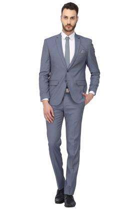 1ab4c99ed Suits & Blazers - Avail Upto 50% Discount on Suits and Blazers for ...