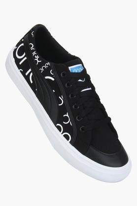 4401d098a Buy Puma Sport Shoe For Men & Women Online | Shoppers Stop