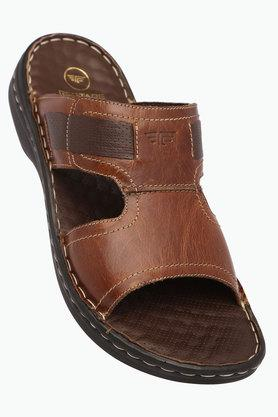 Shoppers Stop Mens Shoes