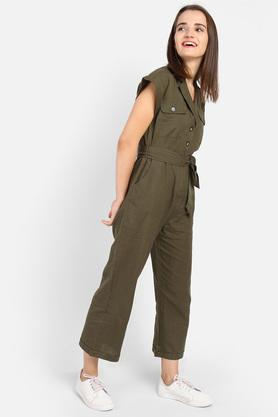 3a6d56b60ea Buy Palazzo Pants   Jumpsuits For Womens Online