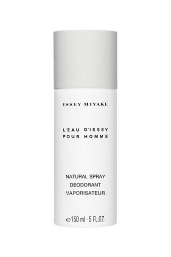 ISSEY MIYAKE -  No ColourDeodorants - Main